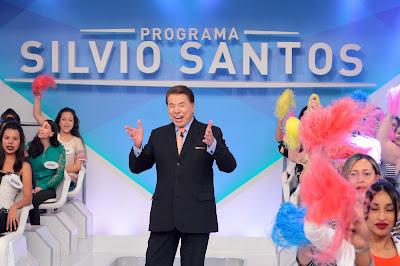 Foto Lourival Ribeiro_SBT