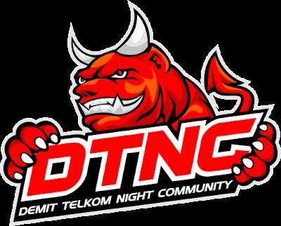 Logo Demittelkom