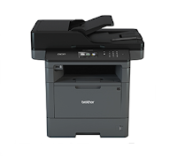 Brother DCP-L5600DN Driver Download