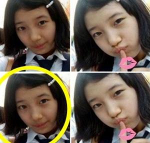 Iu and taeyang dating 4