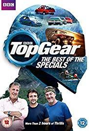 Watch Top Gear: The Best of the Specials Online Free 2017 Putlocker