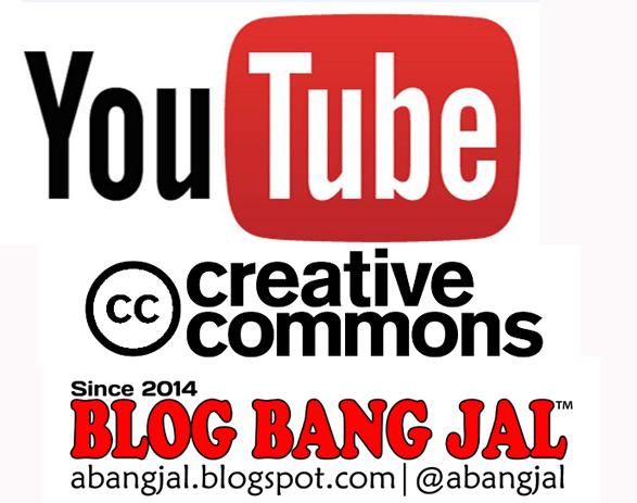 apa arti, penyebab, solusi, cara, jalan, tips memperbanyak subscribe, view, like dan komen di youtube, cari uang di youtube, membuat video untuk youtube Adsense.