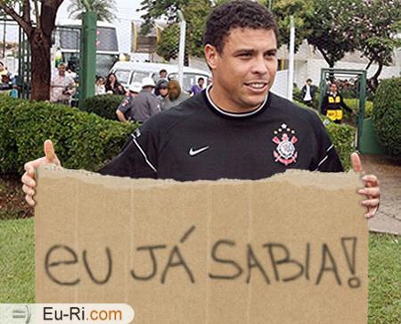 ronaldo-eu-ja-sabia.jpg