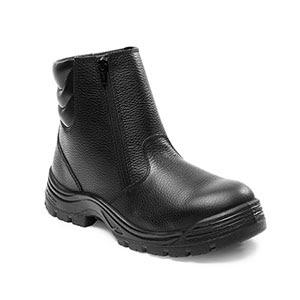 Grosir Sepatu Safety disurabaya