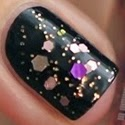 https://www.beautyill.nl/2014/02/essence-nail-art-special-effect-toppers.html