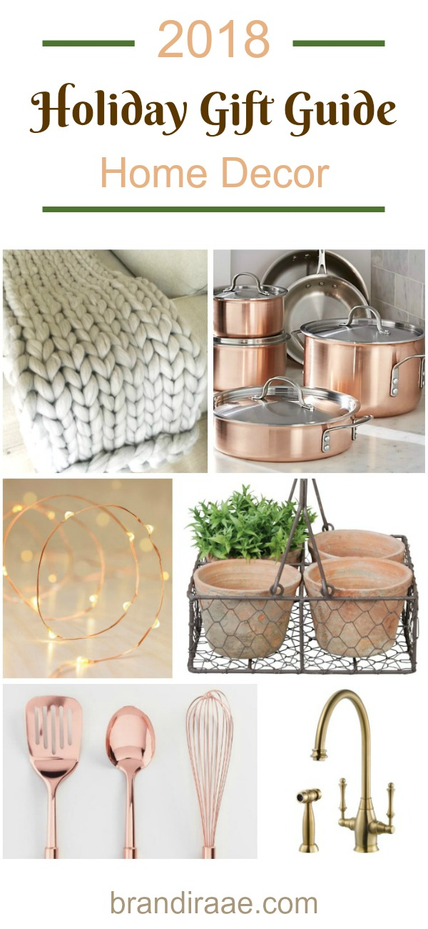 ec8b10d7499b Bring into your home warm-toned basics such as copper kitchenware