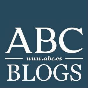 Resultado de imagen para logo abc blogs