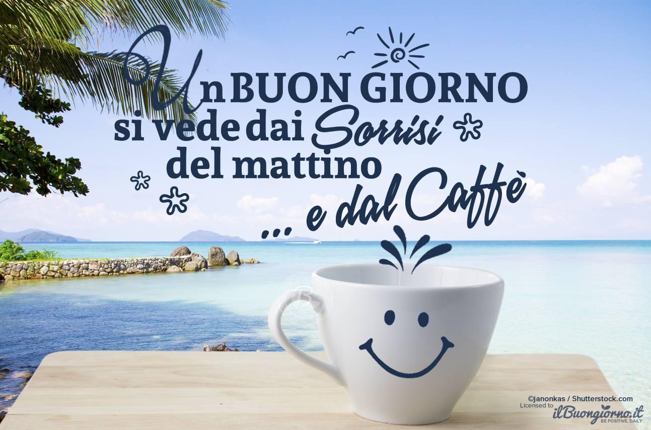 Immagini del buongiorno el46 regardsdefemmes for Buongiorno o buon giorno immagini