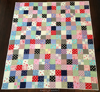 http://www.re-engineered.blogspot.com/2016/02/30s-feedsack-patchwork-quilt-another.html