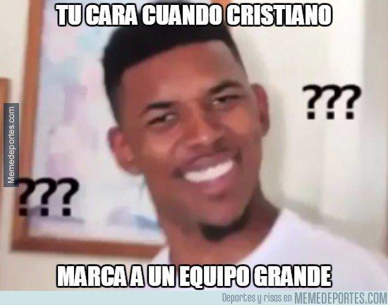 memes real madrid athletic bilbao 2016 2 las mejores memes 2016 image gallery hcpr,Mejores Memes 2016