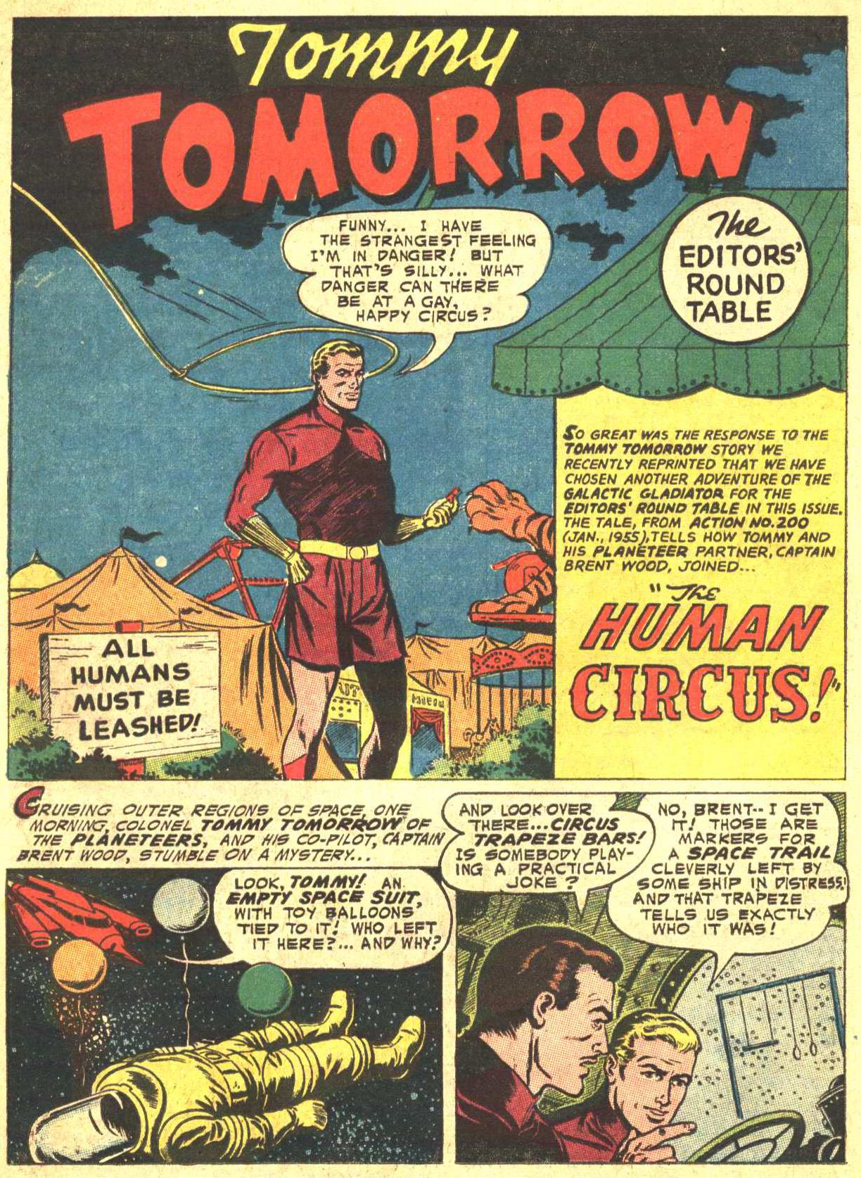Read online World's Finest Comics comic -  Issue #162 - 26