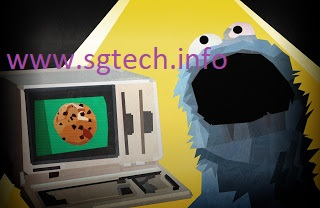 WHAT IS INTERNET COOKIES ? ARE COOKIES GOOD OR BAD? || GovtExam.Net