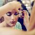 9 segredos que os maquiadores não te contam