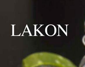 http://lakon-maski.pl/