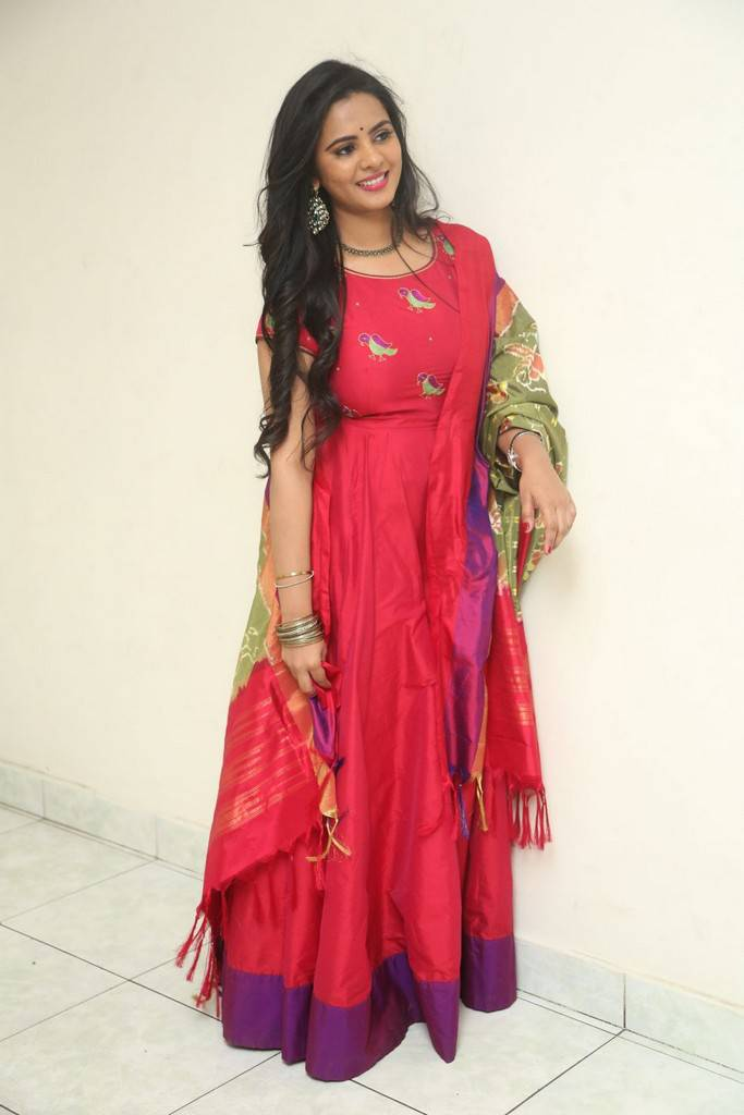 Manasa Stills At Fashion Designer S O Ladies Tailor Press Meet Indian Girls Villa Celebs Beauty Fashion And Entertainment