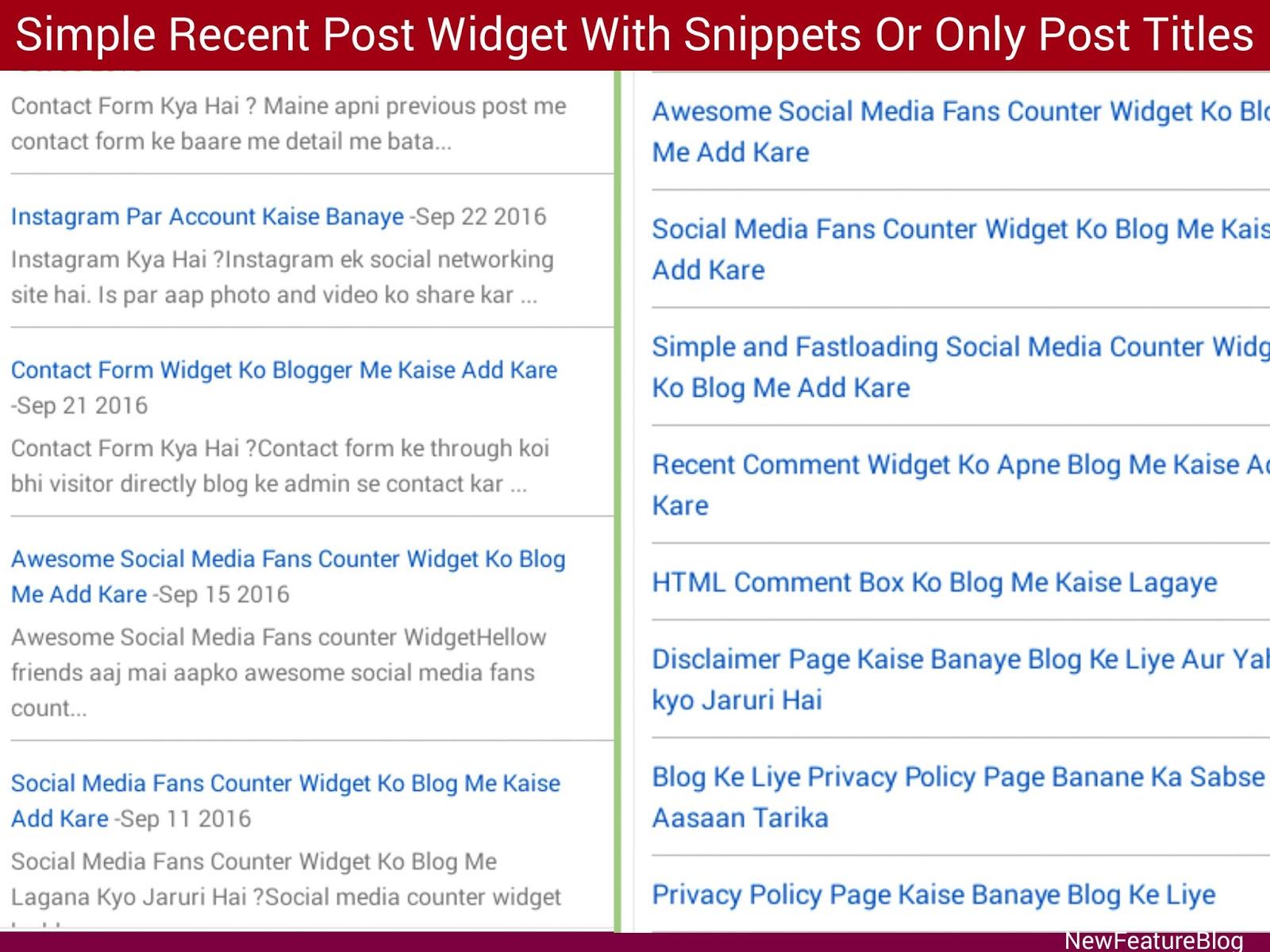 simple-recent-post-widget-forblogger-or-blogspot