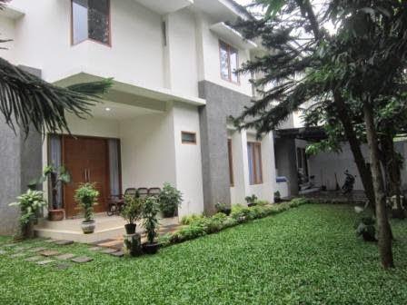 Kiat kiat dan Tips Sewa Rumah di Jakarta