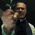 O Exorcista | Série da FOX com ex RBD ganha primeiro trailer