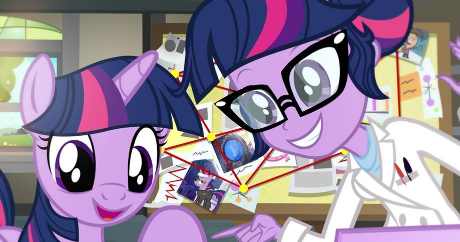Equestria Daily Mlp Stuff Two New Equestria Girls