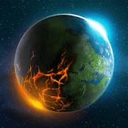 TerraGenesis - Colonize as Estrelas apk