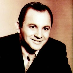 Passings Sid Tepper Wrote The Most Songs Recorded By