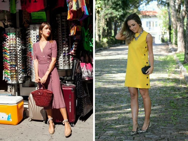 fashion_looks_inspiration_dress_summer_street_style_trends_gallery