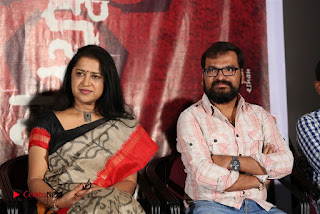 Nenostha Release Press Meet Stills  0034.jpg
