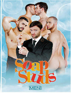 http://www.adonisent.com/store/store.php/products/soap-studs