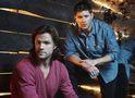 Trailer Supernatural episódio 12×03 casa mal-assombrada e bebê bizarro