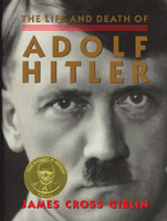 The impact of the life and actions of adolf hitler on the twentieth century