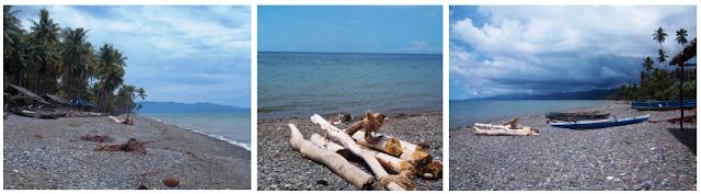 Tempat Wisata KEPULAUAN SULA yang Wajib Dikunjungi  12 Tempat Wisata KEPULAUAN SULA yang Wajib Dikunjungi (Provinsi Maluku Utara)