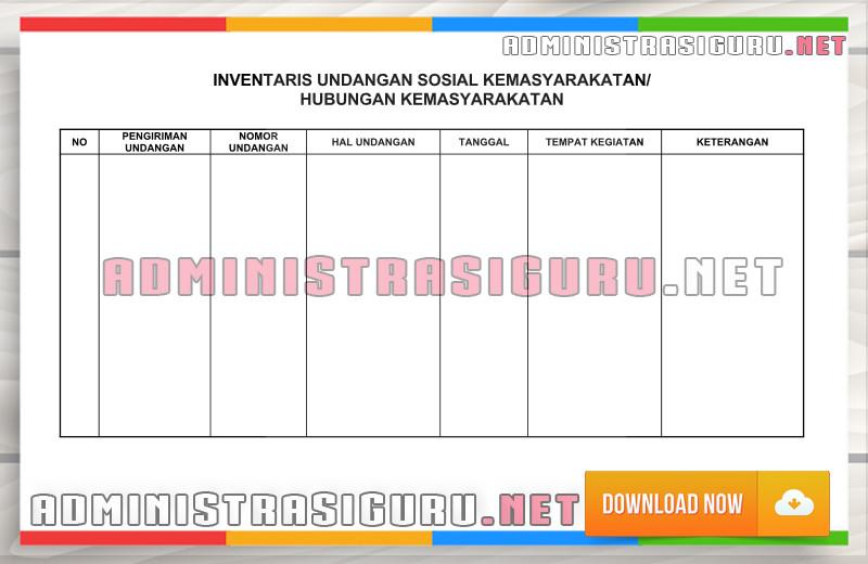 Contoh BUKU KUNJUNGAN ORANG TUA WALI MURID Administrasi Tata Usaha Sekolah Terbaru Tahun 2015-2016.docx