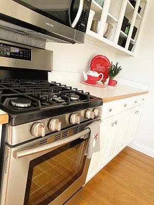 Kitchen Cabinets Reno Reno Nv
