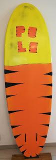 PULS Boards Custom KIDS 110