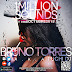1Million Sounds – Octubre 2015 (Bruno Torres)