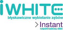 http://www.iwhiteinstant.com/pl/iwhite-instant