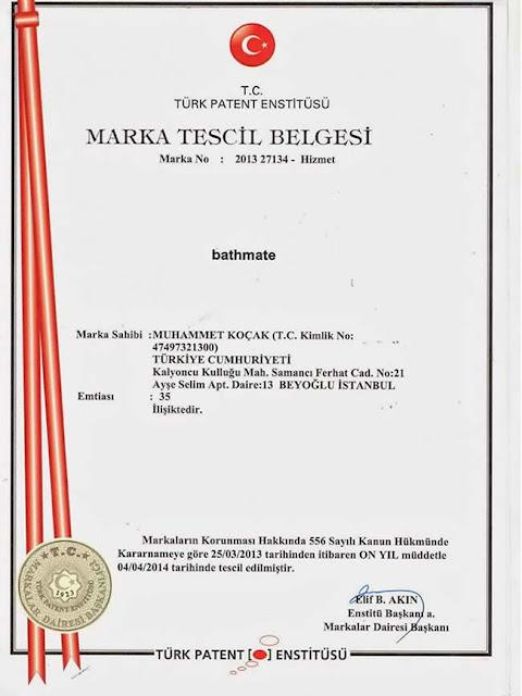 Bathmate Türkiye yasal satış merkezi, marka güvencesiyle.