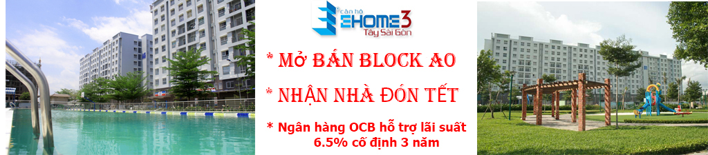 mo-ban-ehome3-block-a0
