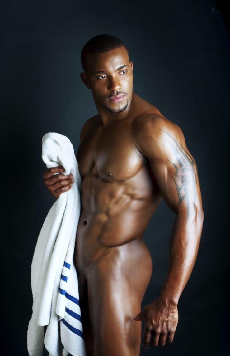 black-gays-guys-pic-xxxhot-laydi-pic