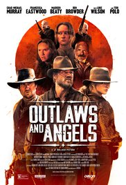 Outlaws and Angels 2016 720p BRRip x264 AAC-ETRG 900MB