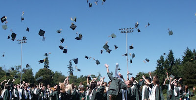 pekerjaan-lulusan-sekolah-kuliah