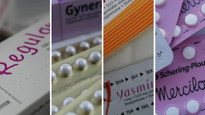 Nomes de pílulas portuguesas - pílulas de marca vrs genéricas