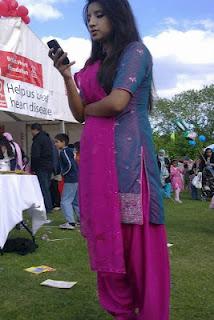 WeLcome Sajjadchanna.blogspot.com Software And Girls