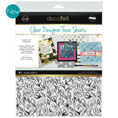 https://www.thermowebonline.com/p/deco-foil-clear-toner-sheets-%E2%80%A2-floral-sketch/new-products_deco-foil_designer-toner-sheets?pp=24