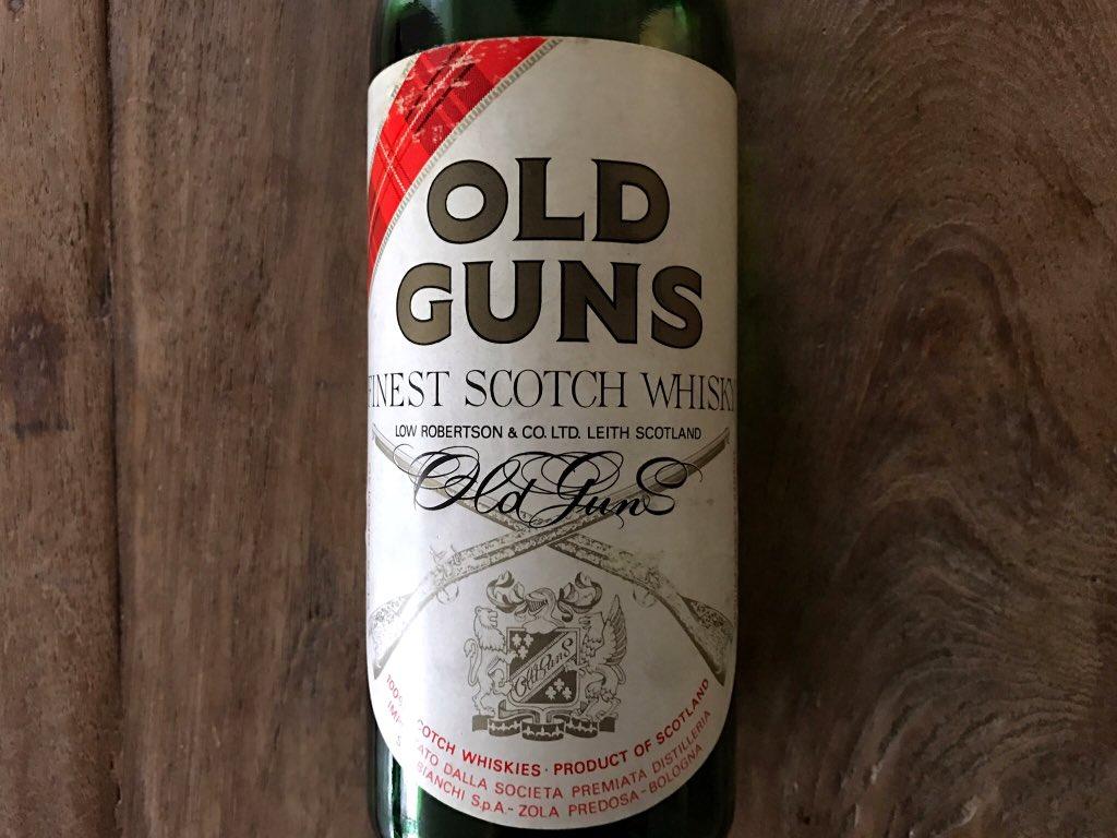 old_guns_whisky.jpg