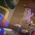 Fakta Tersembunyi Dalam Film Animasi