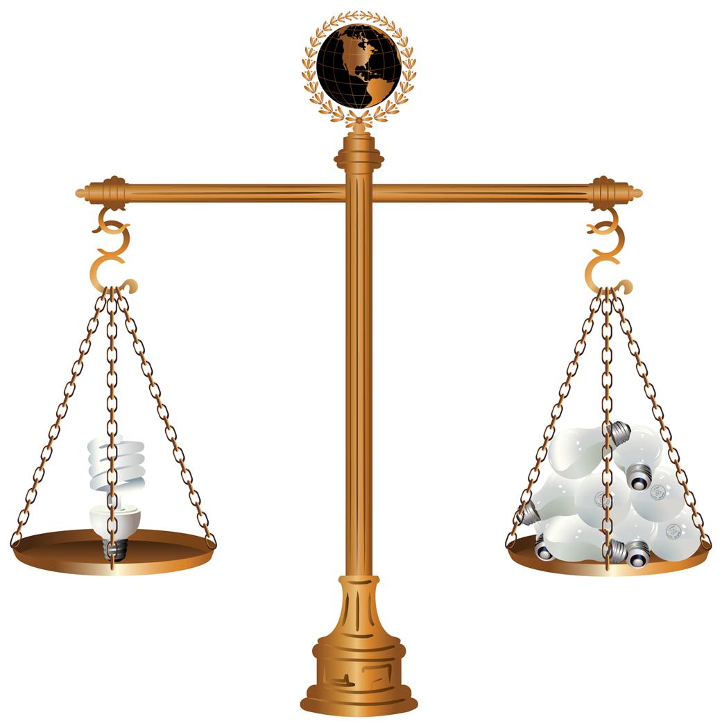 نتيجة بحث الصور عن كيف تحقق التوازن بين جني الأرباح والمسؤولية الاجتماعية؟