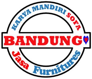 Jasa furnitures Mebeler