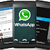 How To Use Whatsapp On BB10 after December 31 2016