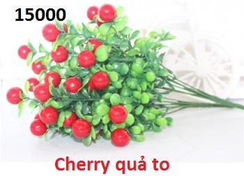 Phu kien hoa pha le tai Kien Hung